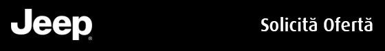 img_560X250